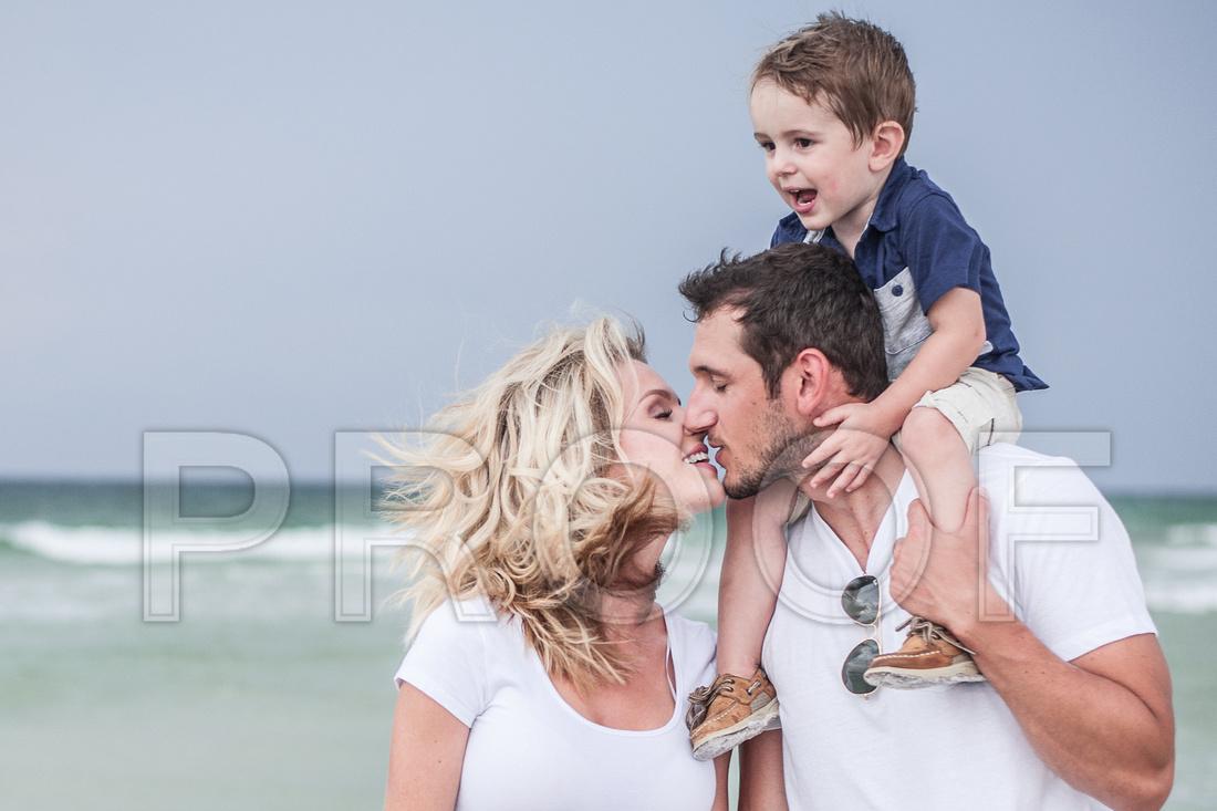 Ally Family (59)