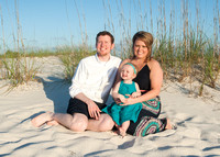 Gulf Shores (17 of 121)