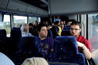 New Orleans bus trip 1l82012-01-08_11-25-20new