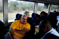New Orleans bus trip 1l82012-01-08_11-24-55new