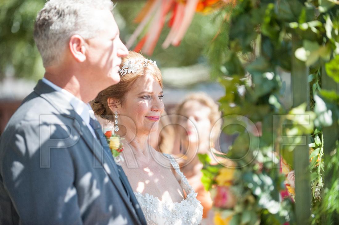 Connie & Jack's Wedding (185)